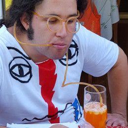 Jkonkin Ruleta de Colores's Profile on Talenthouse