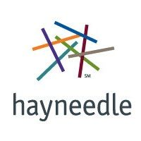 Pet Supply Sale - Up to 45% + Extra 10% Off at Hayneedle