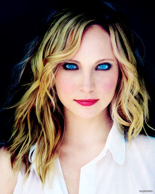 70 Best Images About Candice Accola On Pinterest
