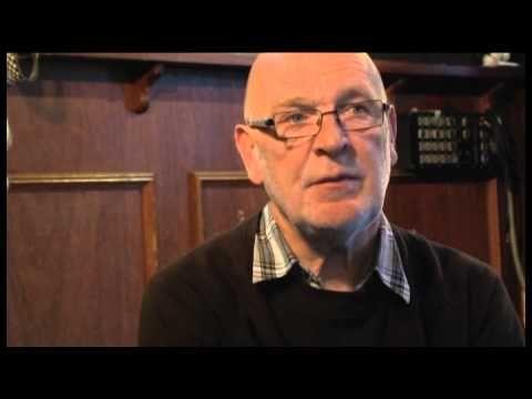 Twintig jaar gevangeniswezen, 7 jaar kinderbescherming Jan Kerseboom Even voorstellen   Donderdag 4 Juli 2013