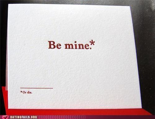 Psycho Valentine: Funny Valentine, Giggle, Valentines Day, Funny Stuff, Hilarious Stuff, Funnies, Mine, Valentine S, Happy Valentines