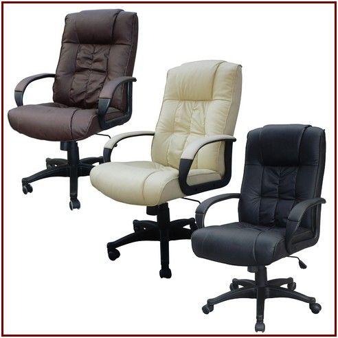 Fantastic Home Desk Chair