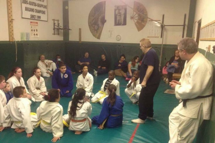 Brown's School of Judo JuJitsu & Grappling is a non-for-profit offering judo classes to children and adults with no charge. Sensi Dan Brown Sr. has given back to the community for years. Early this morning, a fire started in the dojo at Brown's Judo. Thankfully noone was injured. However, the doj...