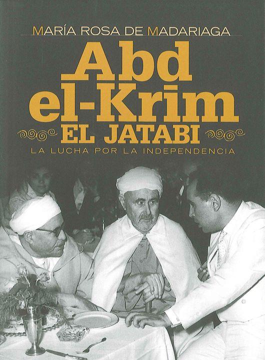 Abd-el-Krim El Jatabi: La lucha por la independencia