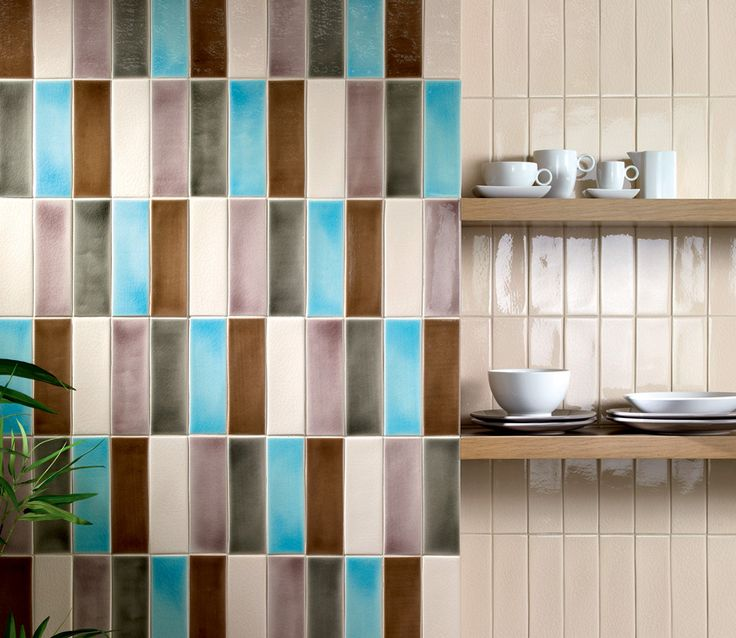 Best Fabulous Ceramic Tiles Images On Pinterest Tiles