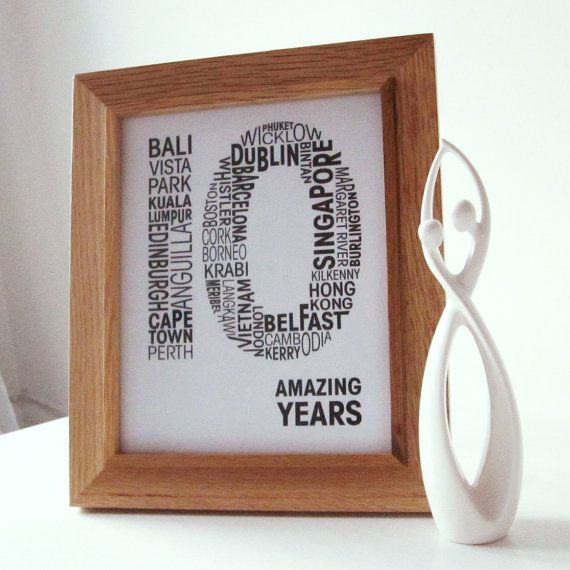 111 best 8 is great images on pinterest lds baptism 9 year anniversary gift