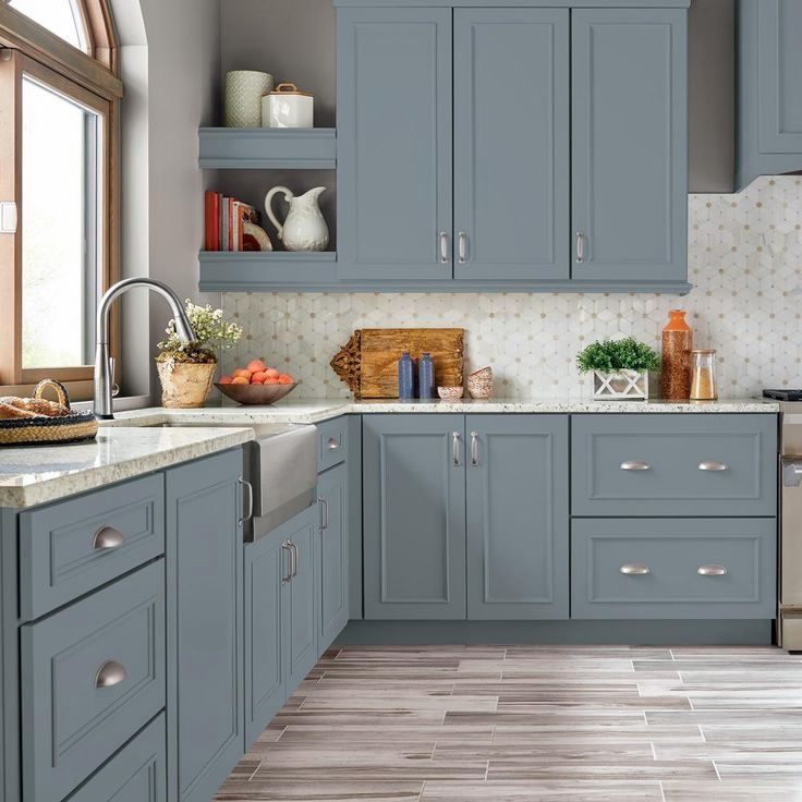 49 Awesome Kitchen Cabinets Ideas Painted Kitchen Cabinets Colors Kitchen Design Kitchen Remodel