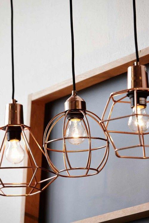 25 beste ideeà n over industrià le hanglampen op pinterest