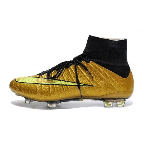 nike mercurial superfly cr7 fg preto branco rosa 23785e9852fb2