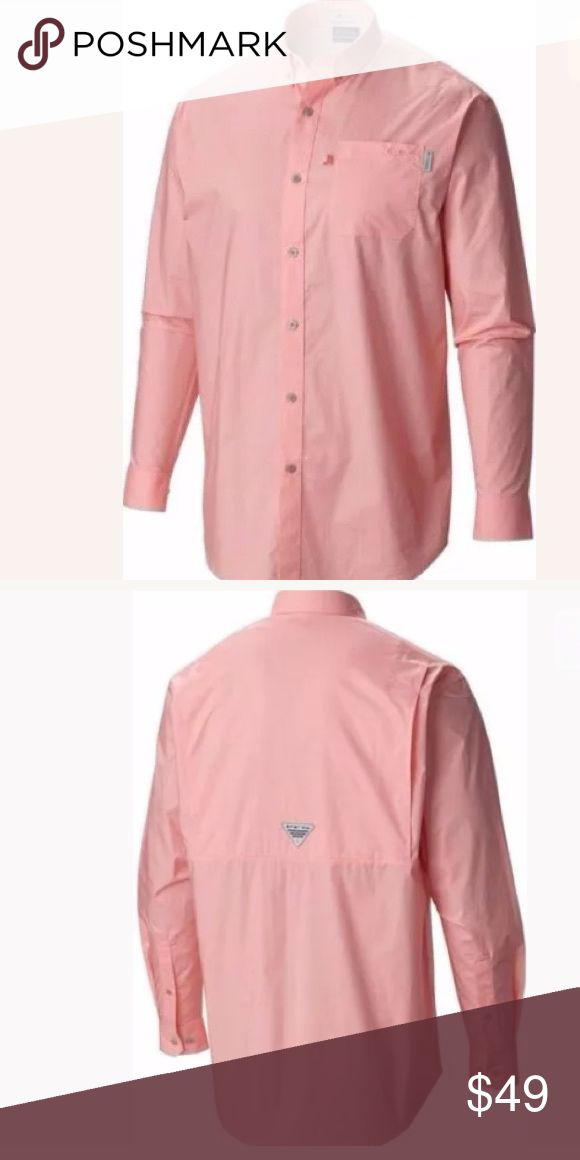 Get 20  Pfg shirts ideas on Pinterest without signing up | Fishing ...