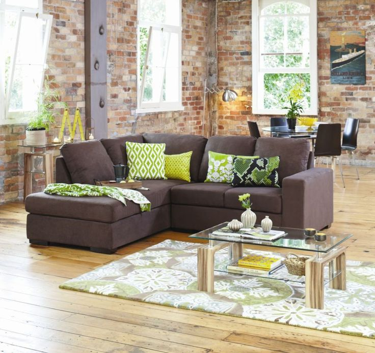 Jet 3 Seater Chaise from Harvey Norman NewZealand