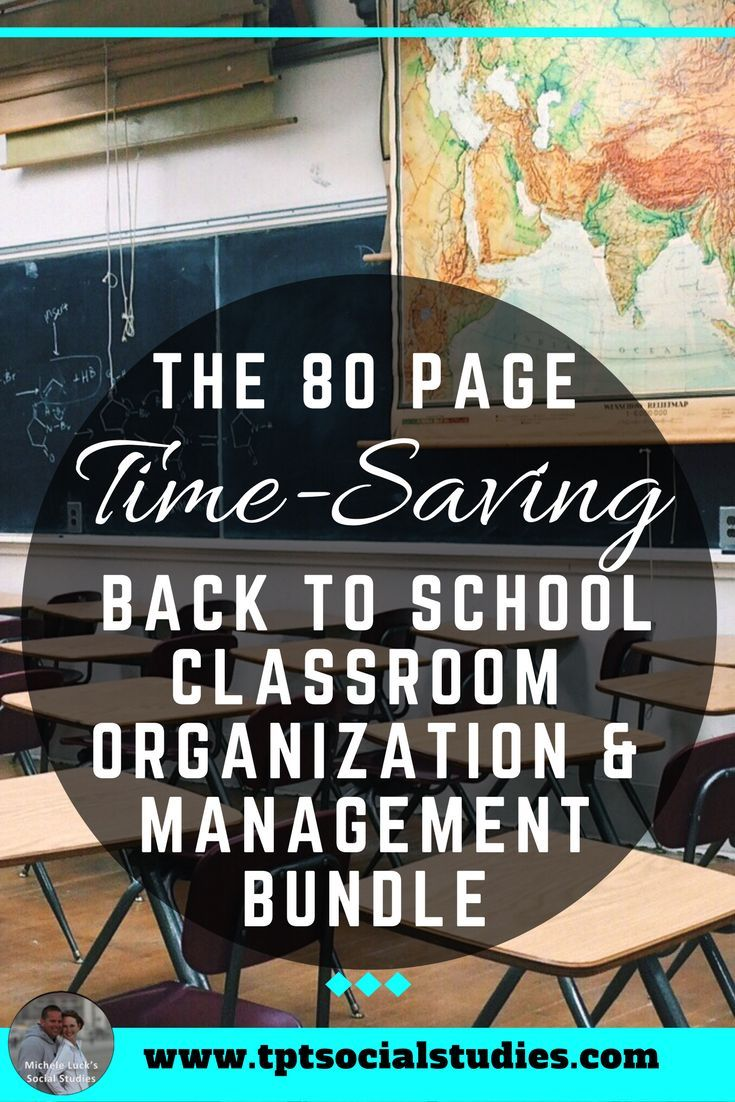 Classroom Management Ideas For High School ~ Best high school activities images on pinterest