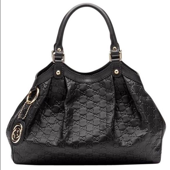 Best 25  Gucci bag price ideas on Pinterest
