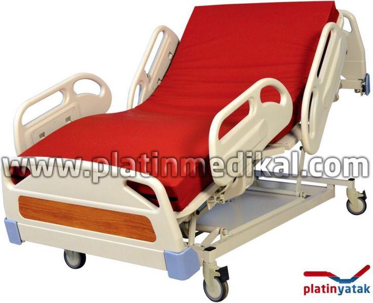 Hasta Yatakları Sarıyer