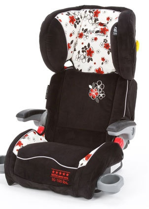first years compass b540 booster the best booster car seats for big kids photo