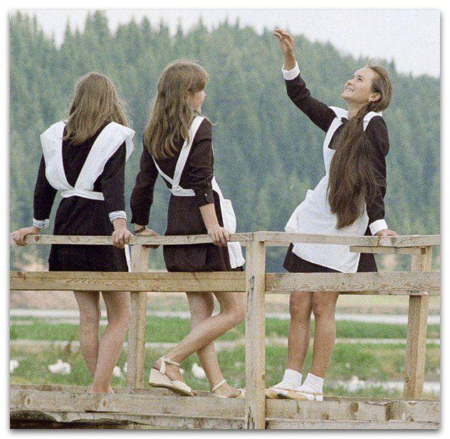 Девушки по вызову Воздухоплавательная улица индивидуалки метро Рыбацкое спб