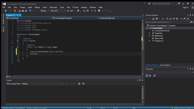 windows xp professional corp sp2 2017 genuine 32 bit original