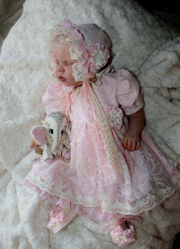 http://www.ebay.com/itm/172060941144?ssPageName=STRK:MESELX:IT&_trksid=p3984.m1558.l2649