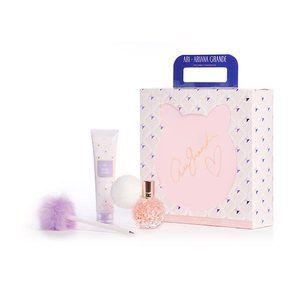 Ari By Ariana Grande Eau de Parfum 30ml Gift Set