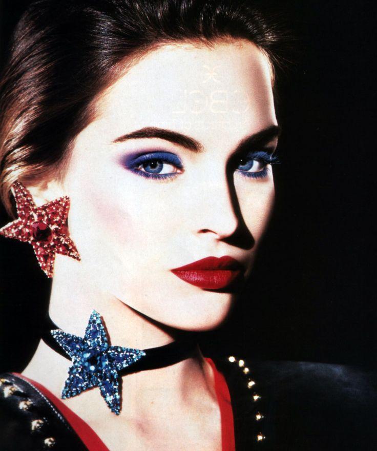 125 best images about 1980s makeup fashion on. Black Bedroom Furniture Sets. Home Design Ideas
