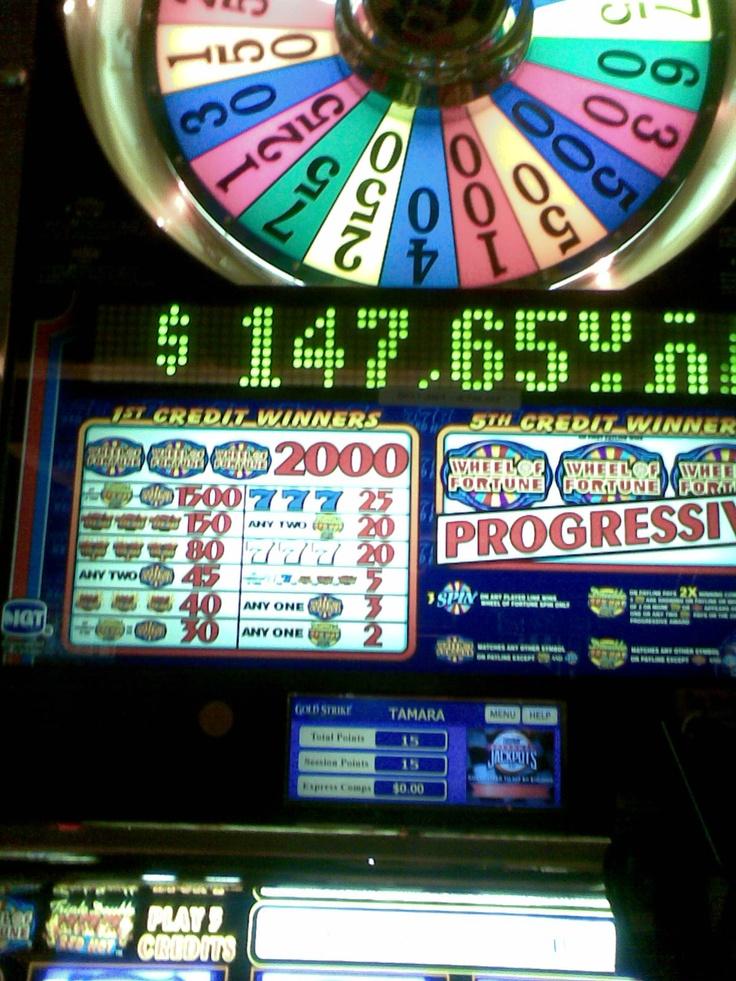 wheel of fortune slot machine online spiele jetztspielen de