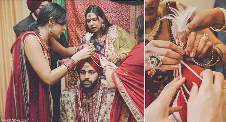 Know Your Indian Roots Best Indian Wedding Songs Of: 48 Best Images About Turban For Groom On Pinterest