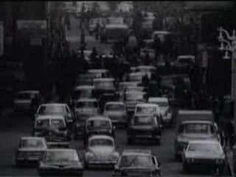 """""""Venceremos"""", himno de campaña de Salvador Allende"""