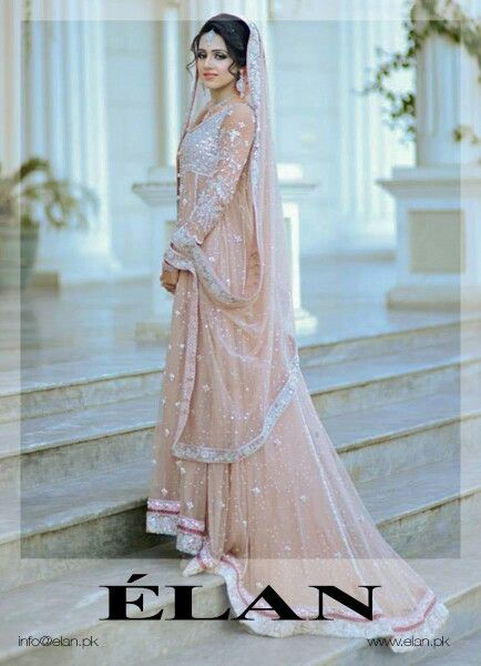 God I love Elan dresses