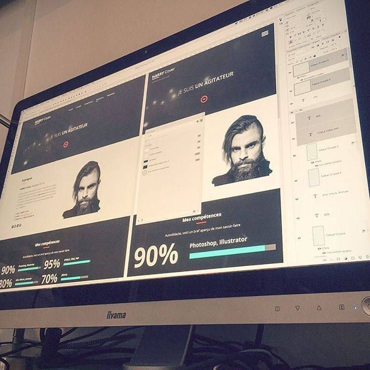 The 25+ best Jquery show animation ideas on Pinterest Best - animation resume