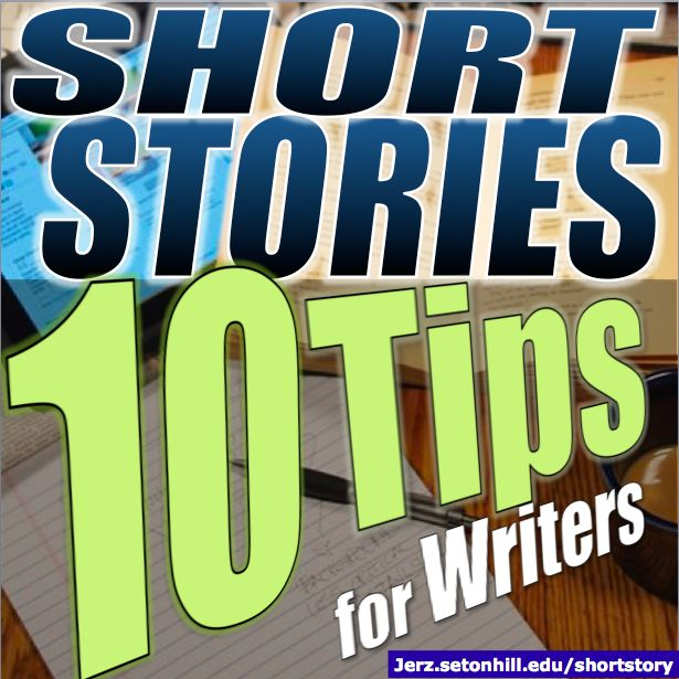 good short stories for creative writing Hey everyone so these are all stories that i had to write in my creative writing class i'm not looking for comments or votes on any of these stories, there j.