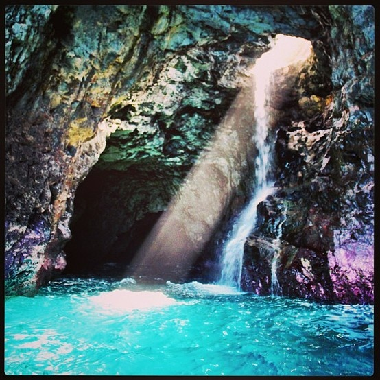 I'm going to be here in a month!!! #Kauai, #Hawaii