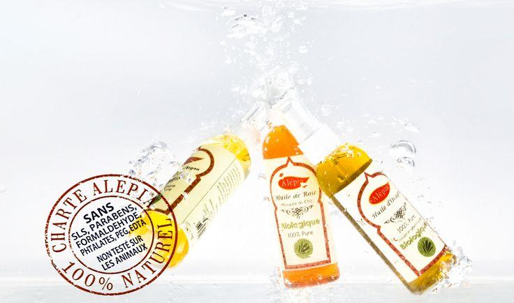 Olej Arganowy to eliksir młodości zamknięty w butelce! Odżywia i regeneruje skórę oraz chroni przez niekorzystnym działaniem słońca i wiatru. Olej arganowy Alepia oraz inne naturalne kosmetyki tej marki dostępne w kampanii domowe spa. http://houzee.pl/kampania/spawtwoimdomu