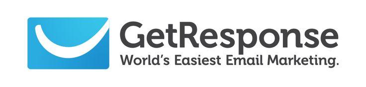 GetResponse el Programa de Creación de listas es un curso de e-mail marketing integral que cubre todo lo que necesita saber para hacer crecer su lista de hasta 10.000 abonados en tan sólo 90 días.   #El diseño de su formulario de inscripción con cuidado #Ofrecer contenidos de calidad #Obtener retroalimentación de sus lectores #Dirigir el tráfico a su sitio web o blog #Establecerse como un experto de confianza #Marketing Automation #Responsive Design en Correo GetRe