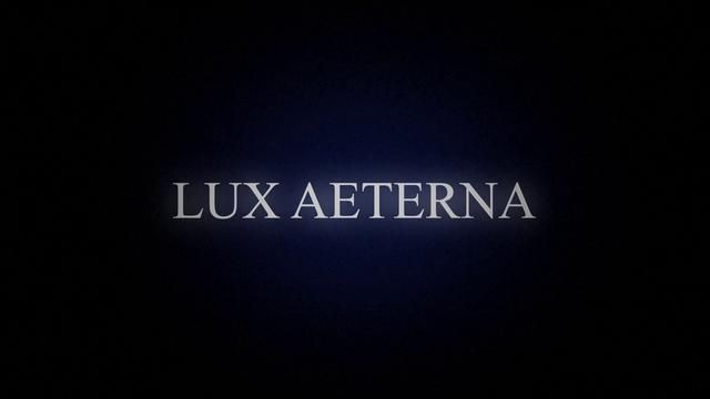 "Teaser of my second short movie : ""Lux Aeterna"".  Selection at Cannes Film Festival 2012 in Short Film Market  + Selection at Razor Reel Fantastic Film Festival 2012 in Bruges.  + Winner at the Disturb Awards 2013 in best experimental movie selection, in Paris.  A single man, sleepless, having only his memories for only reassurances, pray celestial bodies to find a normal life after having sought a happiness eternal in vain.  Shot with a Canon 5D mark II.  Director, writer a…"