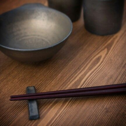 tableware by H,YEONGTAK
