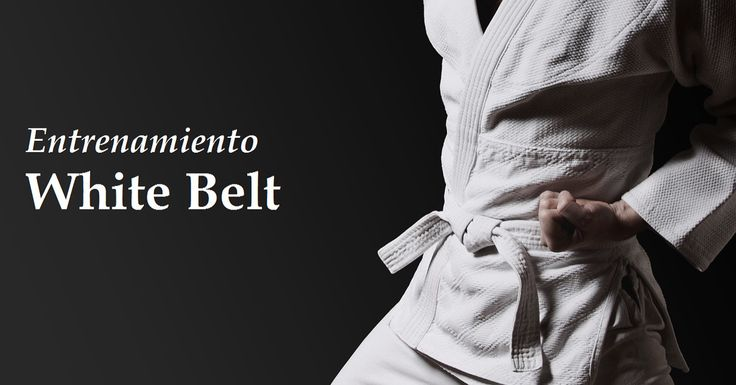 Entrénate en nuestra plataforma virtual como White Belt Lean Six Sigma. Inscripciones http://www.gycsigma.co/E-Learning.html