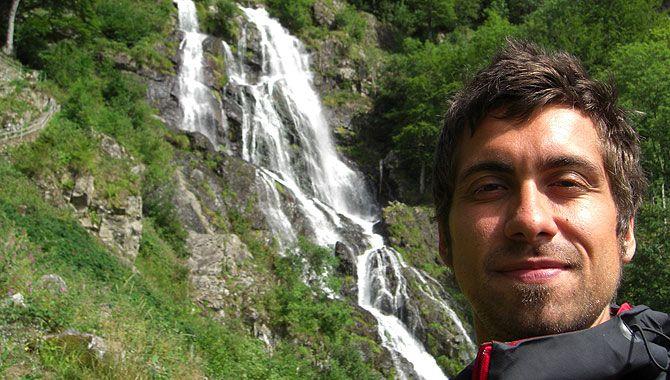 Der Todtnauer Wasserfall bzw. Todtnauer Wasserfälle sind mein wunderschönes Ausflugsziel im Schwarzwald: Wandern, Erholen und Genießen.