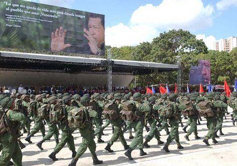 Le Nouvelliste d'Haití...: FLASH, FLASH, D'APRE BON SIGNAL FM ( BOUKANTE LA P...