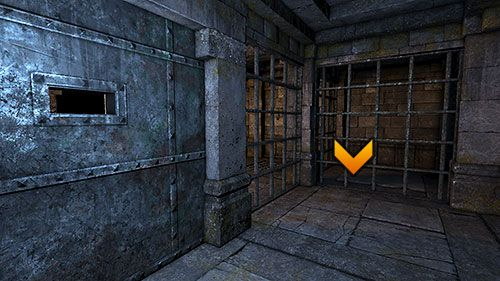 3D chamber http://guides.gamepressure.com/legendofgrimrock/gfx/word/-1859181328.jpg