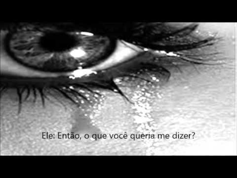 uma historia triste - tente nao chorar-PARA TODAS AS GAROTAS DE BELKO HORIZONTE, MG, GRANDE BELO HORIZONTE, MG, DE TODO O BRASIL DE 30 A 40 ANOS, BEIJOS.-http://shoutout.wix.com/so/3L6xTBjQ#/main
