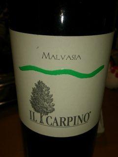 珍しい北イタリアの自然派白ワインです 中洲ではうちでしかのめません  非常に美味しくて個性的 最初は穏やかな酸味で気の蜜の甘味フィニッシュはしっかりとハッキリと樽の香りがします   tags[福岡県]