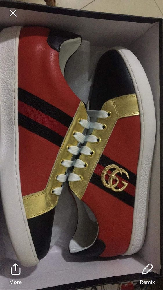 fb10bd1b864 Gucci Mens Shoes  fashion  clothing  shoes  accessories  mensshoes   casualshoes (ebay link)