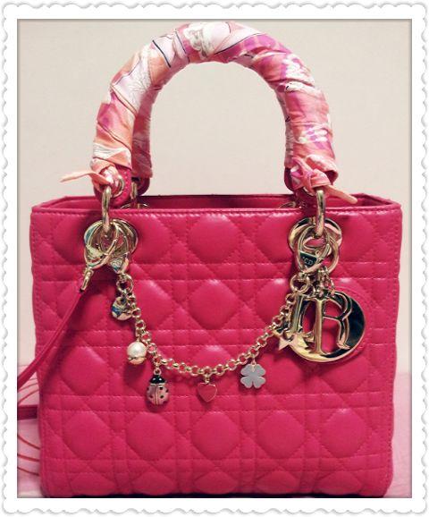 229 best images about Classy Bag Lady on Pinterest | Louis vuitton ...