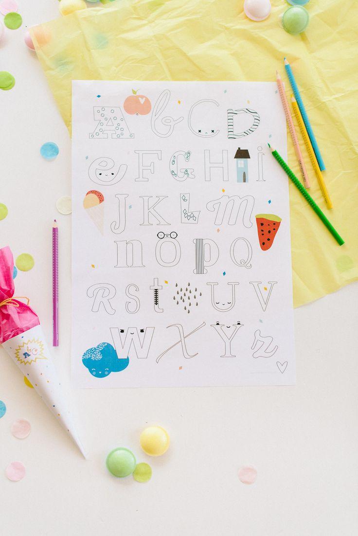 121 best Schule images on Pinterest | Elementary schools, Preschool ...