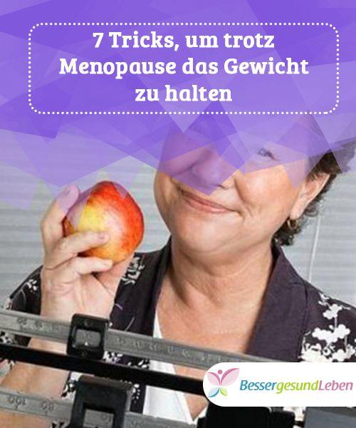 hormone in der menopause