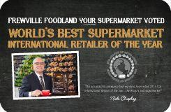 Adelaides Finest Supermarkets