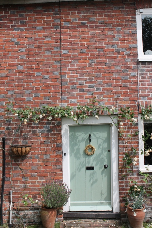 19 Best Cottage Door Images On Pinterest Cottage Door Composite Door And Entrance Doors