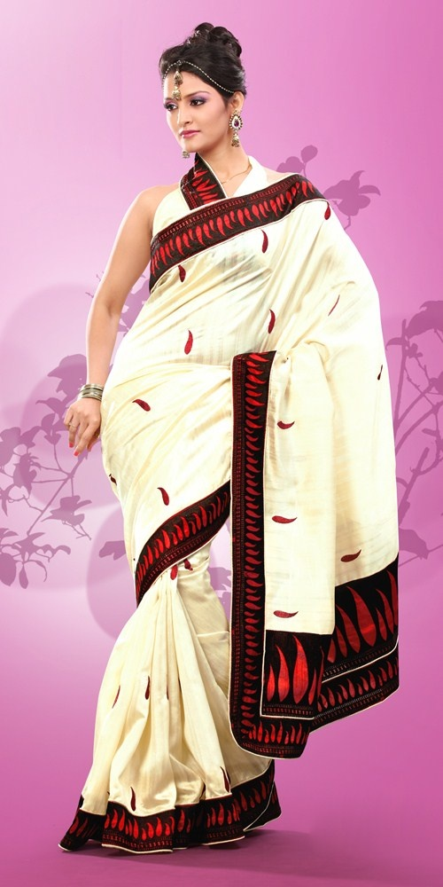 Now buy latest Art silk Sarees online at http://www.chennaistore.com, - 100% Safe online shopping, pay using your credit card, debit card, paypal.