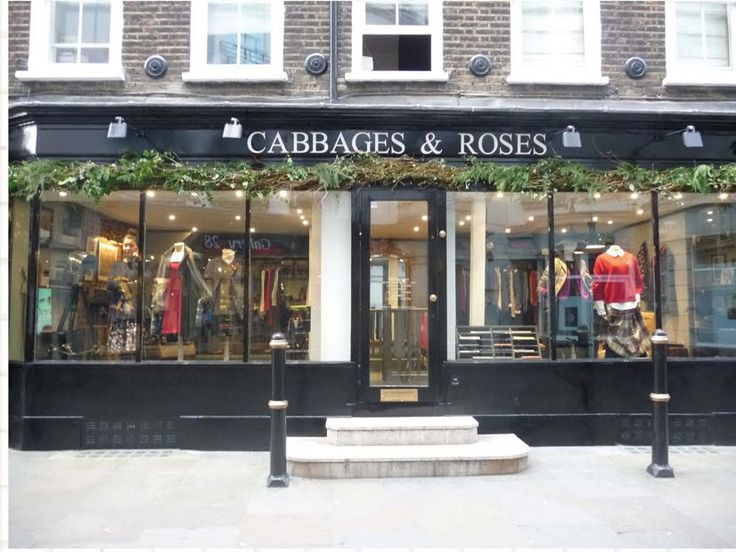 storefront design welcome cabbages and roses to the design team at moda fabrics