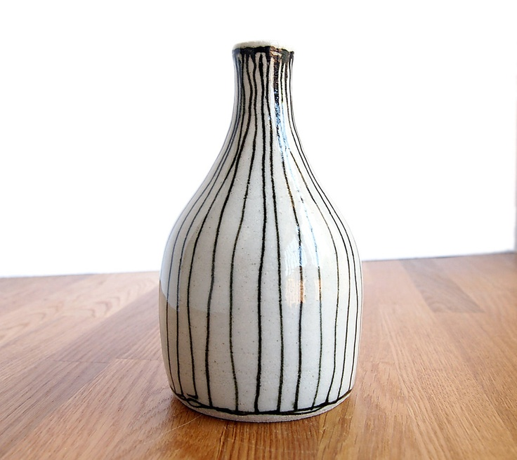 Art Vase Vaas 10 Handpicked Ideas To Discover In Other